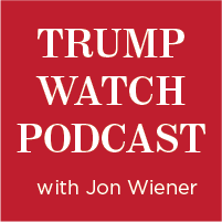 Trump Watch Podcast
